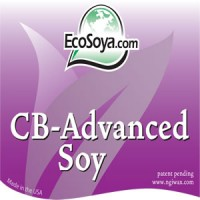 Ecosoya CB - Advanced Soy Wax
