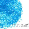 Blue Sugar Type* Candle Fragrance Oil
