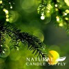 Branche Vermeil Type* Candle Fragrance Oil