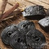 Black Liquorice Candle Fragrance Oil - April Release