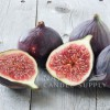 Black Fig & Guava Candle Fragrance Oil