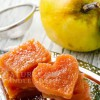 Candied Pear & Quince Candle Fragrance Oil