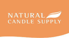 Natural Candle Supply